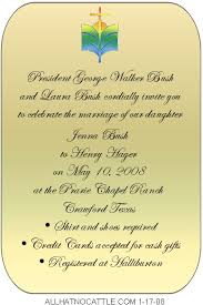 blair morelli: Wedding Invitations