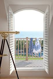 1000 images about ideas for new house on pinterest attic rooms loft and attic spaces beach style balcony helius lighting group