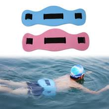Buy <b>children</b> float and get free shipping on AliExpress.com