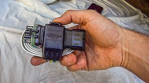 uhaul flat 4 trailer wiring harness install uhaul flat 4 trailer wiring harness install