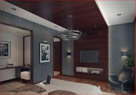 Modern One Bedroom Apartment Design Bedroom Modern Wardrobe Designs For Bedroom Home Sweet Smart