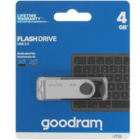 <b>USB Flash</b>: купить в интернет магазине DNS. <b>USB Flash</b>: цены ...
