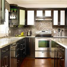 modern kitchen cabinet hardware traditional: housetweaking housetweaking kitchen cabinet knobs