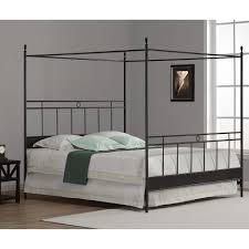 bedroom white bed set cool beds bunk beds for adults queen white bunk beds with bedroom white bed set