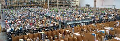 Bildergebnis für lavoro logistica magazzini