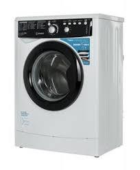 <b>Стиральная машина Indesit EWSB</b> 5085 BK купить недорого в ...