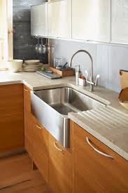 corian kitchen top: corian  in solid surface countertop sample in burled beach cut mold route or carve to suit your design needs repairable to remove scratches and