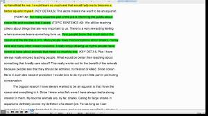 sample of a cause and effect essay samples of cause and effect cause effect sample essay mp