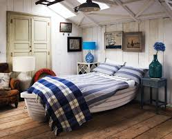 vintage style ideas for boys bedrooms with vintage s m l f source blue vintage style bedroom