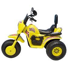 <b>Детский</b> электромотоцикл трехколесный CT 796 Super <b>Harley</b> за ...