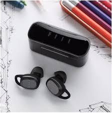 <b>Fiil T1 Pro</b> - Specs, Price, Review, Comparison