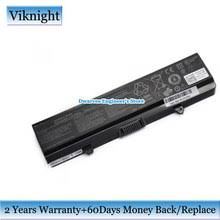 Купите Батарея <b>Ноутбука Dell</b> Inspiron — мегаскидки на Батарея ...