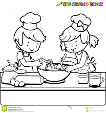 Small Picture 93 ideas Coloring Pages Kitchen Tools on kankanwzcom