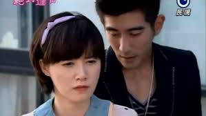 """Xiao Fei starts worrying, wondering how he knew about their past and """"remembered"""" her. Stalker! Xiao Fei goes to confront him, and sees him with a crowd of ... - 148"""