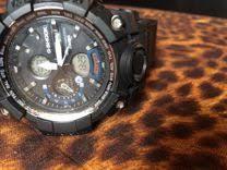 Мужские наручные <b>часы Fossil CH2573</b> купить в Кемеровской ...