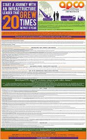 job chief engineer project jammu and kashmir engineering job description