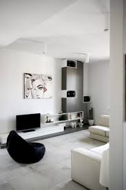 condo living room white leather sofa boutique decorating ideas the most suitable home design gallery of pra