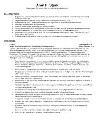 leadership skills examples examples of skills on resume good       skills sample resume