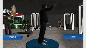 Купить Bodybuilding and <b>Fitness Training</b> Simulator — Microsoft ...
