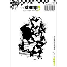 Image result for carabelle-Studio Stamps images