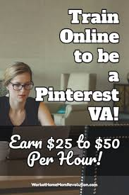 17 best images about work at home jobs work from become a va today is open for enrollment