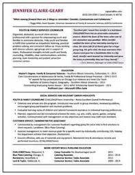 Social Worker Resume Kent   Sales   Worker   Lewesmr Mr  Resume Sample Resume  Entry Level Social Worker Resume