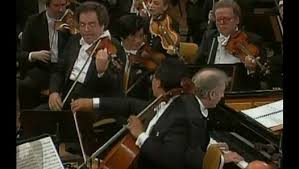 <b>BEETHOVEN TRIPLE CONCERTO</b> Op.56 & CHORAL FANTASY ...