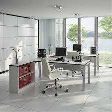 office table beautiful home house design beautiful floor tile amusing home design beautiful home office design amusing design home office