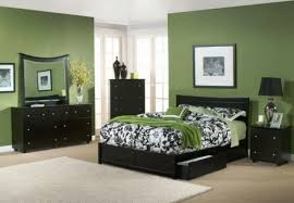beautiful small bedroom paint color ideas home color ideas small bedroom master bedroom paint color ideas beautiful paint colors home