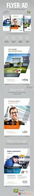 business flyer or ad template photoshop business flyer or ad template 12068993