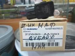 <b>Датчик расхода воздуха</b> купить в Хабаровске! Цены на новые, бу ...
