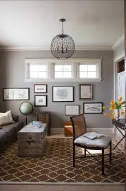 bedroom paint color interesting brown  ideas about office paint colors on pinterest wall colors bedroom pain