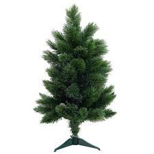 Ель Искусственная Triumph Tree Appalachian 60 См, Новый Год ...