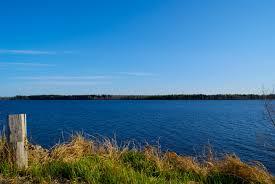 Rivière Péribonka