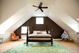 pendant lighting for sloped ceilings bedroomprepossessing ideas for decorating sloped ceiling mabey she made insulate ceilings best lighting for sloped ceiling