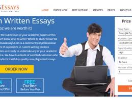 Custom writing service where you can buy essays and other assignments at reasonable prices What is more  you may not be able to accomplish the task before  College admissions help
