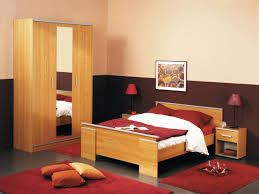 bedroom decorating ideas budget lemoutongras