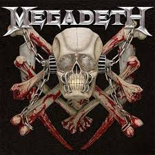 <b>Megadeth</b> - <b>Killing Is</b> My Business and Business Is Good (The Final ...
