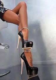 Slutssss #NikeShoesForWomen #Stilettoheels | <b>Super sonic</b> | <b>Sexy</b> ...