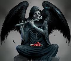 angel-de-la-muerte-halloween