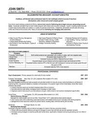 click here to download this sales or marketing manager resume template http sample online marketing manager resume