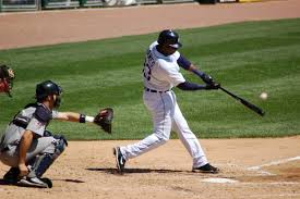 Image result for baseball