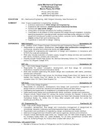 job resume sample resume for aeronautical engineering aerospace job resume entry level aerospace engineering resume sample resume for aeronautical engineering