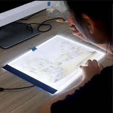 3 Must-Have <b>Diamond Painting</b> Supplies For Creating a ...