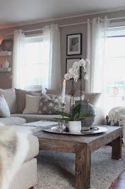 cream couch living room ideas: a gorgeous dusty brown and cream combination living room creates the perfect relaxing and warming space