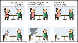 Funny-Dating-06.jpg via Relatably.com