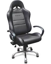 office chairs procar black office chair