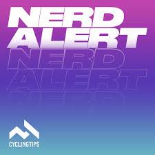 Nerd Alert Podcast
