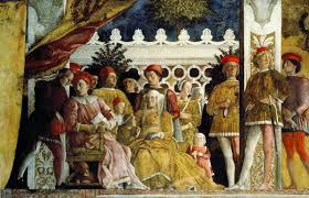 best images about renaissance art mona lisa 17 best images about renaissance art mona lisa michelangelo and kassel