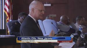 m powerball ticket in trenton n j com atlantic city or proposes cutting property taxes